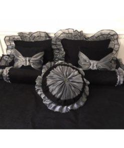 BEDSPREAD FOR DOUBLE BED SWEET DREAMS 2 - ALNADA