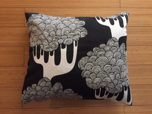 Alnada ukrasni jastuci