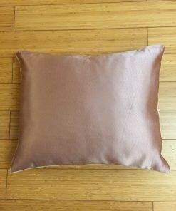 Barok jastuk Naličje