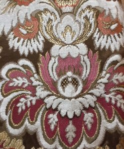 Detalj Barok stolnjak