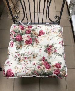 Jastuci za stolice Romansa