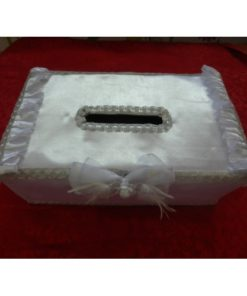 DECORATIVE BOXES FOR WEDDING MONEY 1