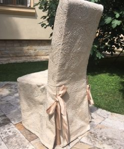 Alnada chair covers