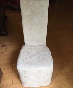 Navlaka za stolicu Mebl štof