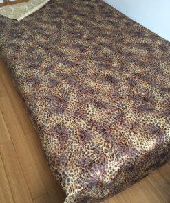Prekrivači za krevet sa dva lica