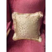 Satenski deko jastuci