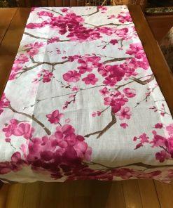 Alnada raner Trešnjin cvet