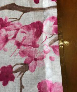 Alnada raner Trešnjin cvet detalj
