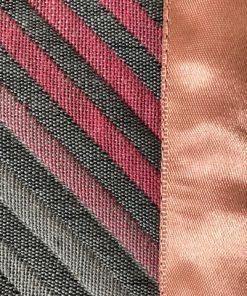 Alnada unikatni prekrivači za krevet Detalj traka