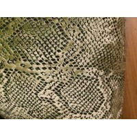 Deko jastuci zmijska koža