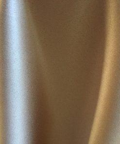 Svečani stoljnjak saten damast
