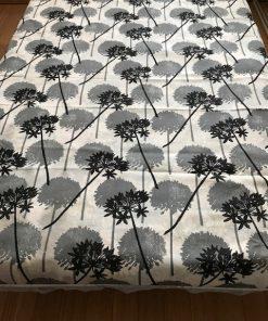 Singl prekrivači za krevet Maslačak