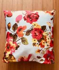 Al Nada cvetni dekorativni jastuci