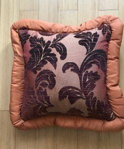 AlNada dekorativni jastuci Mebl u bojama jeseni