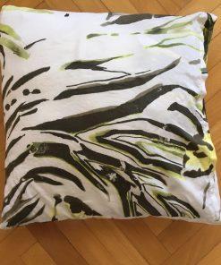 Alnada deko jastuk Džungla