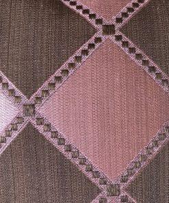 Dekorativni jastuci Harlekin rombovi det