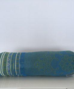 AlNada valjak jastuci za jogu Etnik manji