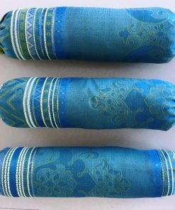 AlNada valjak jastuci za jogu Etnik manji 3