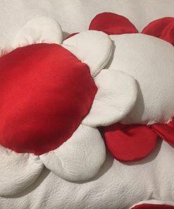 Dečiji jastuci za singl prekrivač