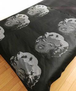 Prekrivači za krevete Merilin