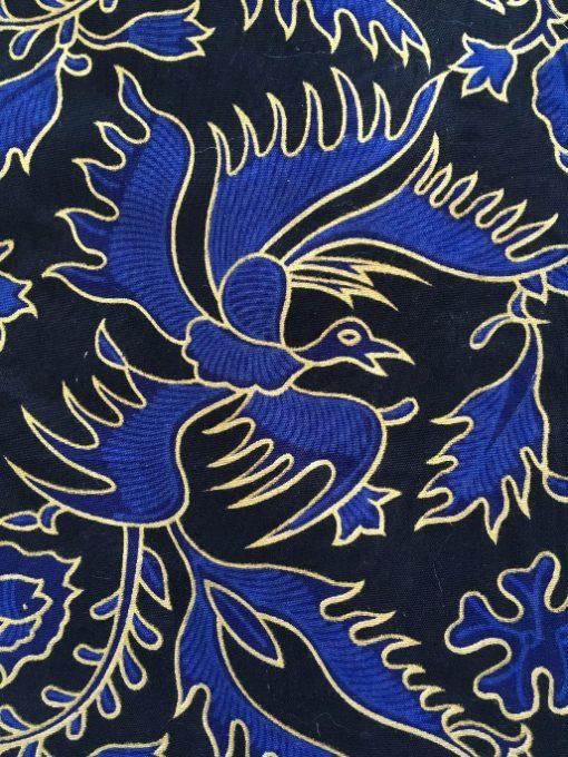 orba za jogu Garuda kralj ptica