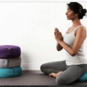 Meditacija svesnosti i prisustva