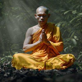 MEDITACIJA POJAM TEHNIKE I KORISTI OD MEDITACIJE