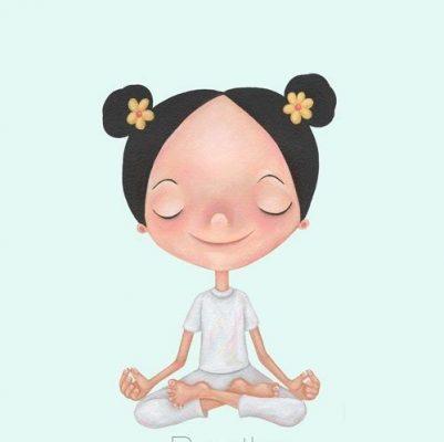 Yoga i sreća