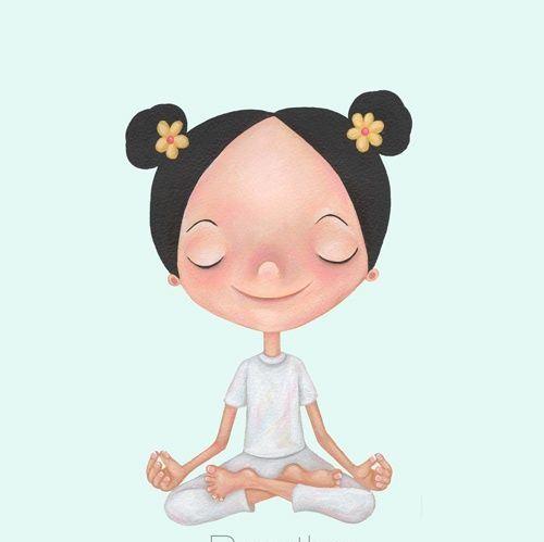 Vežbanjem joge do sreće