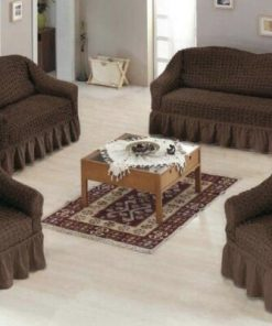 Universal covers for living room furniture
