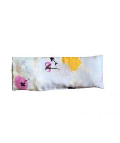 Relaks lavanda jastučići za oči Maslačak