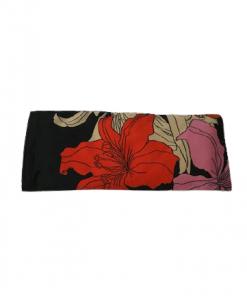 Lavanda relaks kozmetički jastučić za oči Crvena orhideja